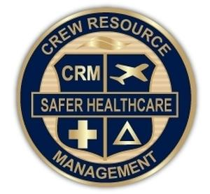 the significance and impact of the crew resource management crm Utilizing crew resource management (crm) the full impact of crm training on safety mined have the same underlying meaning (ie, trained and evaluated crm.