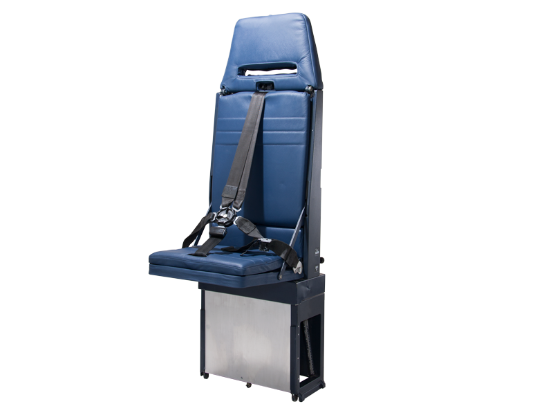 Jump Seat In Plane Pictures To Pin On Pinterest Thepinsta